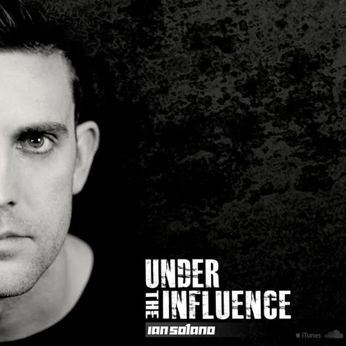 Under The Influence 132